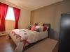 Chambre small 1